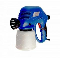 To buy an airbrush of Odwerk BSP 320 sale delivery