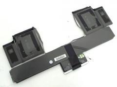 Батарея для ноутбука Apple A1437, A1425 (2012),