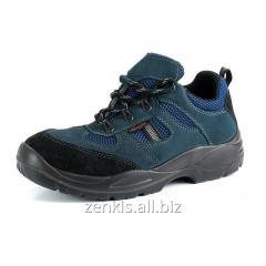 Sneakers working U 301