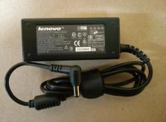 Блок питания для ноутбука Lenovo 20V, 2A, 40W,