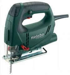 To buy the Metabo STEB 70 Quick fret saw in a