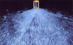 Средства пожаротушения|системы водяного