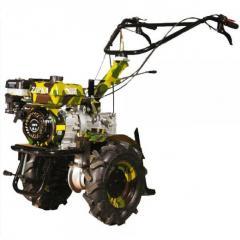 Бензиновый мотоблок Zirka 2060G купить продажа