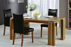 Мебель обеденная