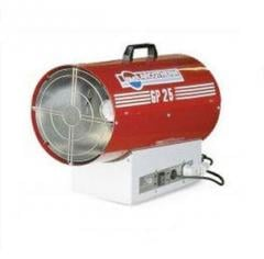 To buy a gas heater of BIEMMEDUE GP-25M sale