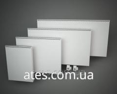 Автономное экономичное электроотопление на основе инфракрасных тепловолновых панелей ТВП