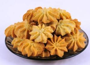 CHARM cookies, Razves: 0,78kg; ves.2-3 kg,