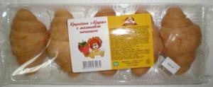 Croissants of Kruzya