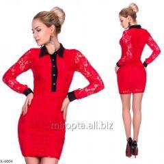 Женские платья от 56 грн. Более 13000 моделей