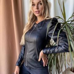 Куртки женские от 136 грн Более 7000 моделей