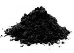Технический углерод N660