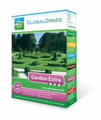 Lawn herbs, the leading European firms, the