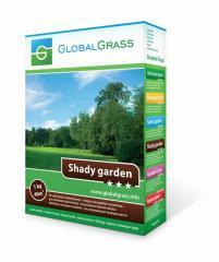 Газонные травы,  ведущих европейских фирм, ...