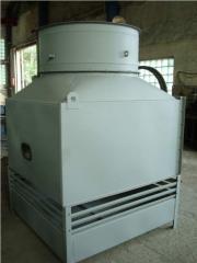 Вентиляторные градирни типа ИВА 25