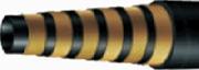 Sleeve navivochny 4SP, 4SH 250-350Bar