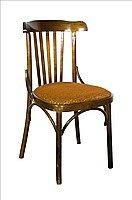 Chair soft comfort of KMF 98-02-2