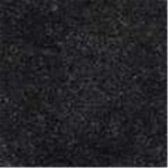 Granit czarny