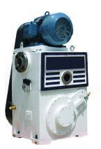 Насос вакуумный АВЗ-125Д(М)