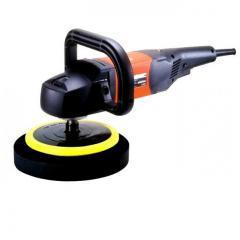 The AGP RP220 polishing machine to buy sale