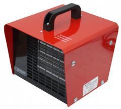 Тепловентилятор 2кВт промышленный на керамическом