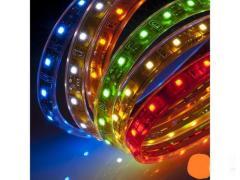 LED range S3528-60-B