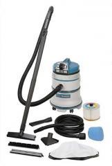 Industrial Makita 440 to buy the vacuum cleaner