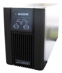 LUXEON UPSes uninterruptible power supply units LE