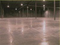 Пропитка для бетона, обеспыливание - Pentra-Sil