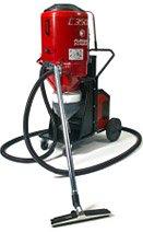 Промышленные пылесосы,  Ermator T3500