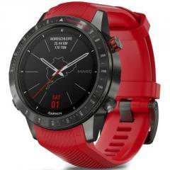 Смарт-часы Garmin MARQ Driver,  Performance...