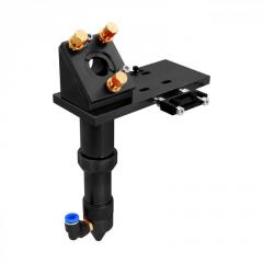 Лазерная головка для линзы 20 мм