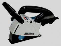 Shtroborez Makita SG1250 to buy sale delivery
