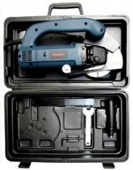 Shtroborez Temp to buy MRSh-125 sale delivery