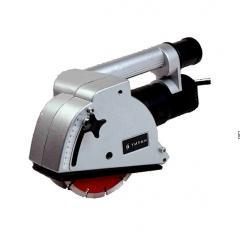 Shtroborez Titan to buy PShM15-150 sale delivery