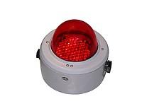 Traffic lights industrial LED SPSM-1 series