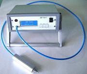 Techeiskatel halogen MGTI-1