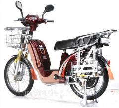 Электровелосипед Benling BL-XCG 60 купить продажа