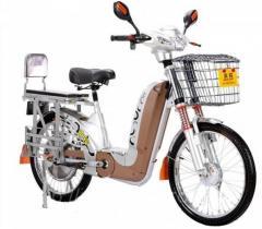 Электровелосипед BL-ZZW-48 купить продажа поставка