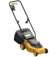 The lawn-mower electric Gruntek 32e3 to buy sale