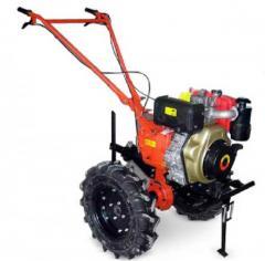 Diesel Centaur of MB 2090 D to buy the motor-block