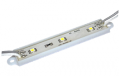 Three-diode modules SMD 5050, LED modules