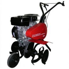 To buy a motor-cultivator of COMPACT 55 LC sale