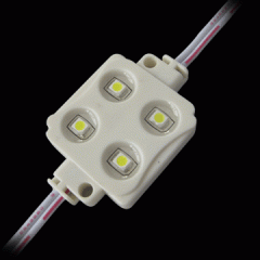LED module Four-diode SMD 5050 modules