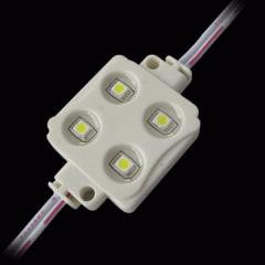 LED модуль Четырёхдиодные модули SMD 5050