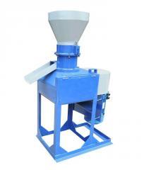 Гранулятор (кормів та пелет) продуктивність 200 кг/год