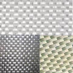 Ровинговая ткань стеклянная CWR316 (аналог