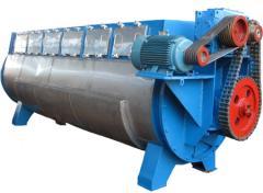 Рыбомучные установки - оборудование для