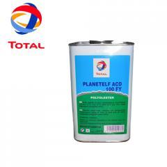 Oils holodilnye|maslo refrigerating ACD 100 Planet