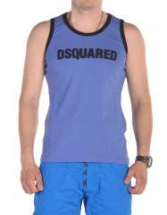 Оптовая продажа мужской одежды