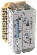 Relay two-phase PC80M2